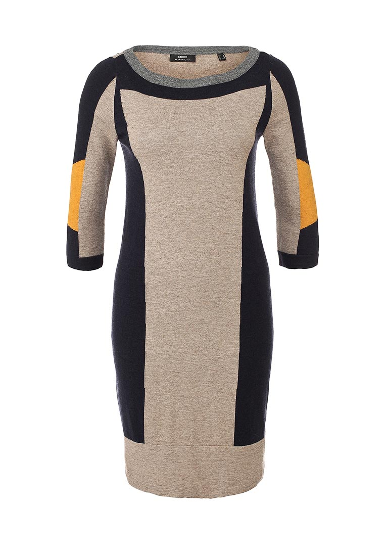 Ламода одежда для женщин платье