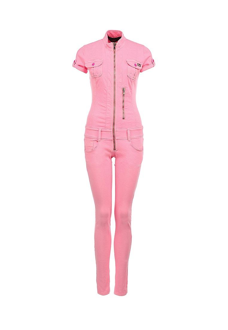 Купить женский весенний костюм недорого с доставкой