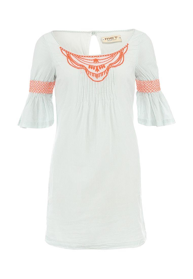 Нарядные платья для полных с доставкой
