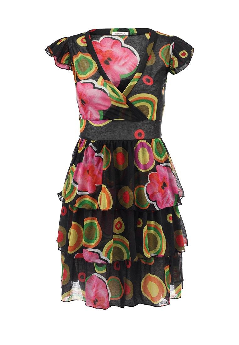 Вязаные летние платья с доставкой