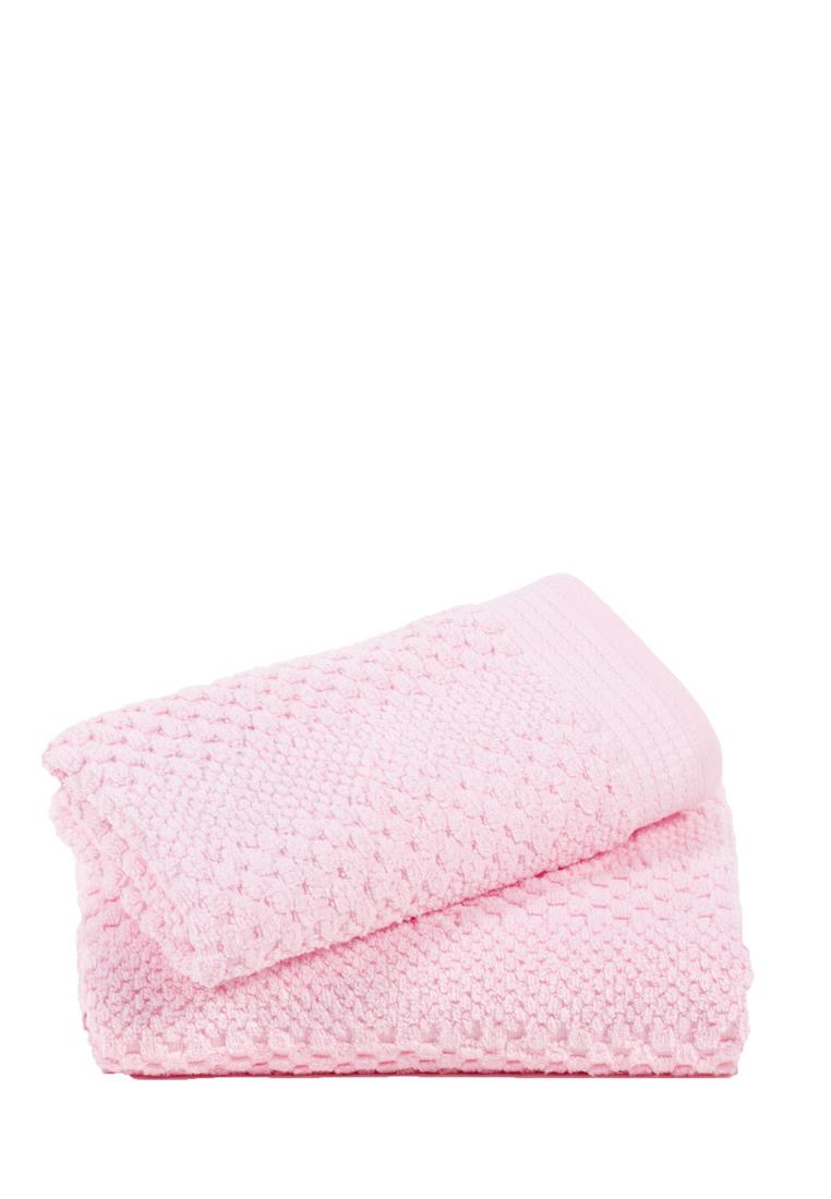 Bellehome Snake Розовый