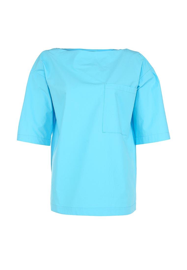 e6df632a727 Блузки рубашки женские 2013 - Женская одежда