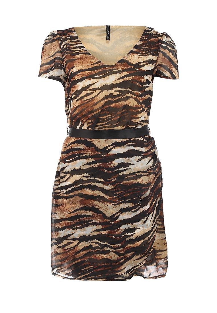 Женские блузки 2014 купить в санкт петербурге