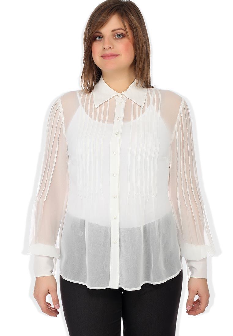 Длина Блузки В Омске