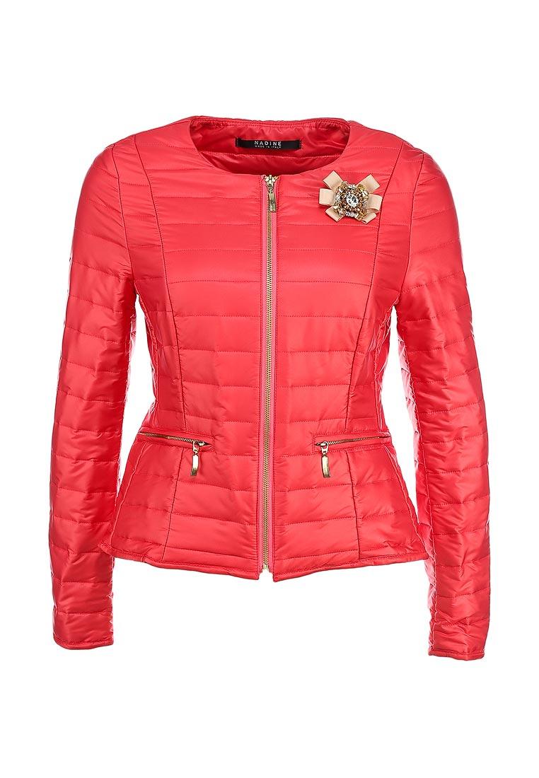 Купить Женскую Куртку На Весну В Саратове