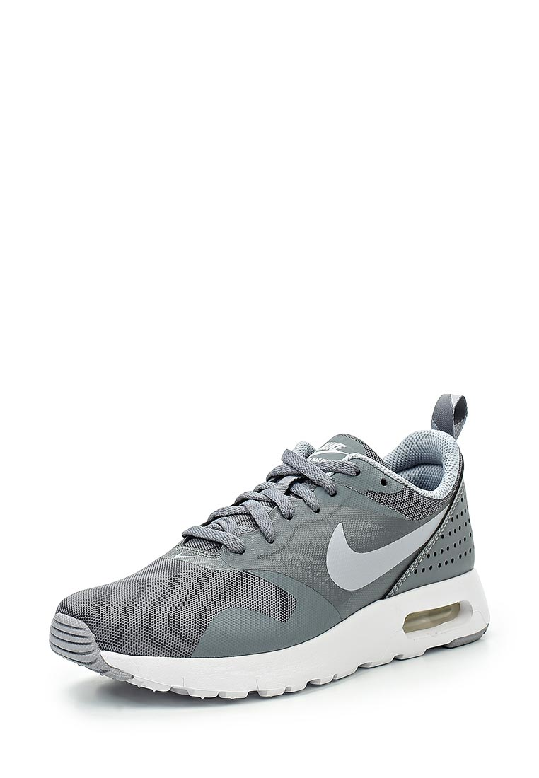 Nike NIKE AIR MAX TAVAS (GS)
