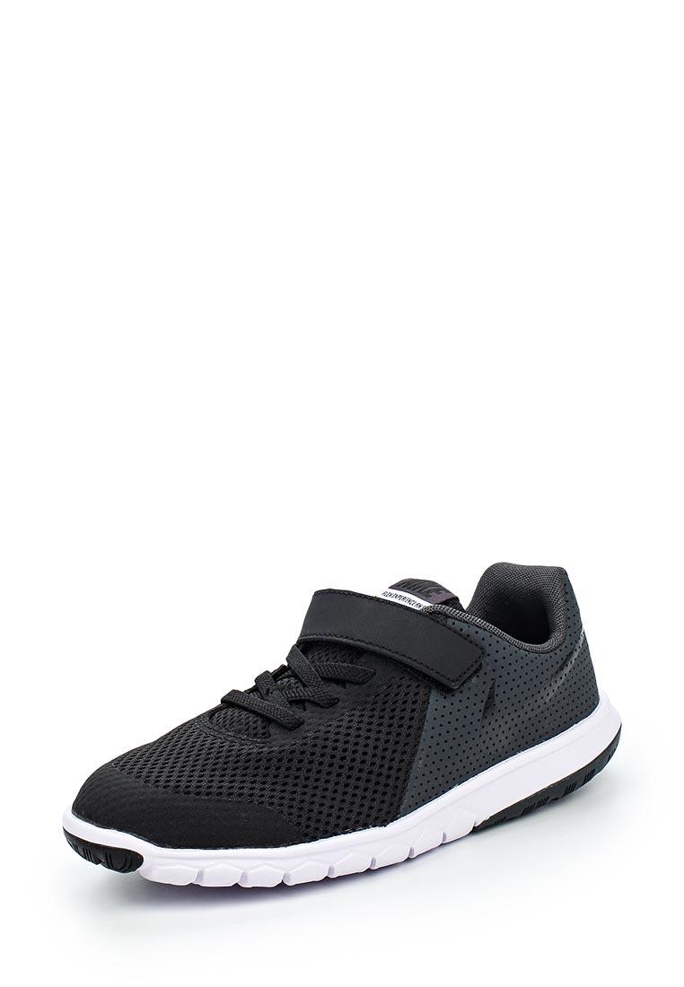 Nike NIKE FLEX EXPERIENCE 5 (PSV) nike nike ni464emfnd33
