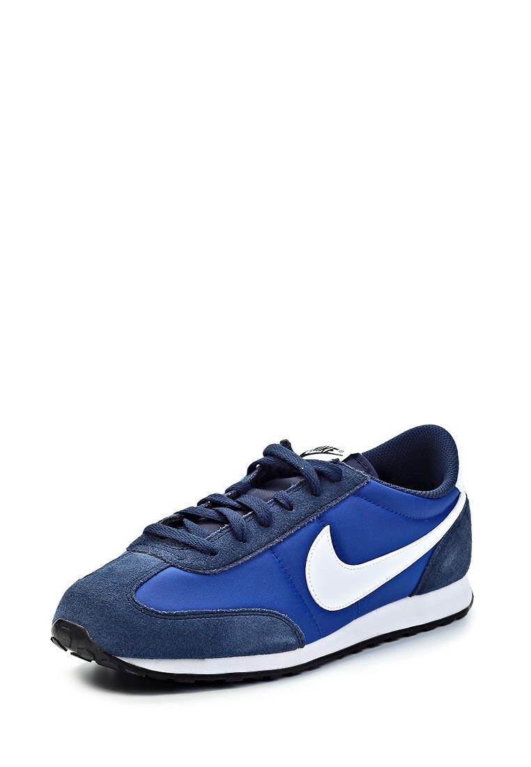 Мужские Кеды и кроссовки - фото Кроссовки Nike NI464AMFB268, цена 1690 руб. - заказать.