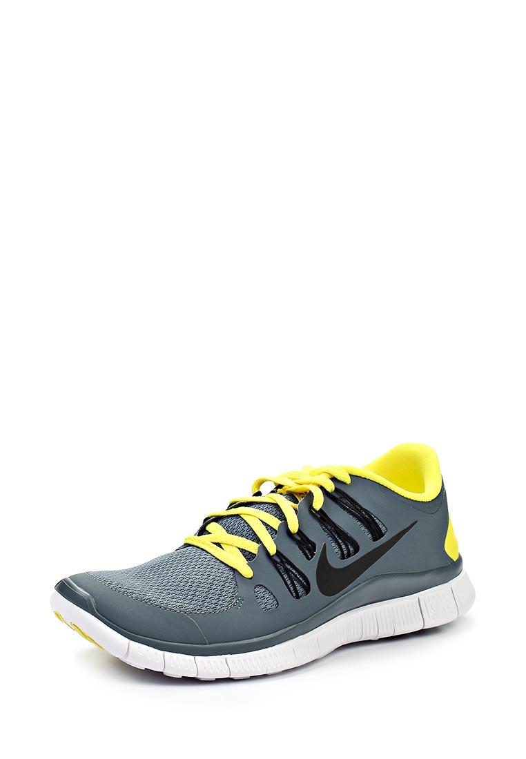 Обувь Nike Мужская