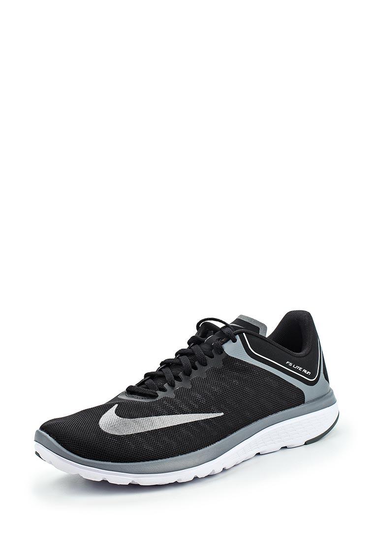 Nike NIKE FS LITE RUN 4