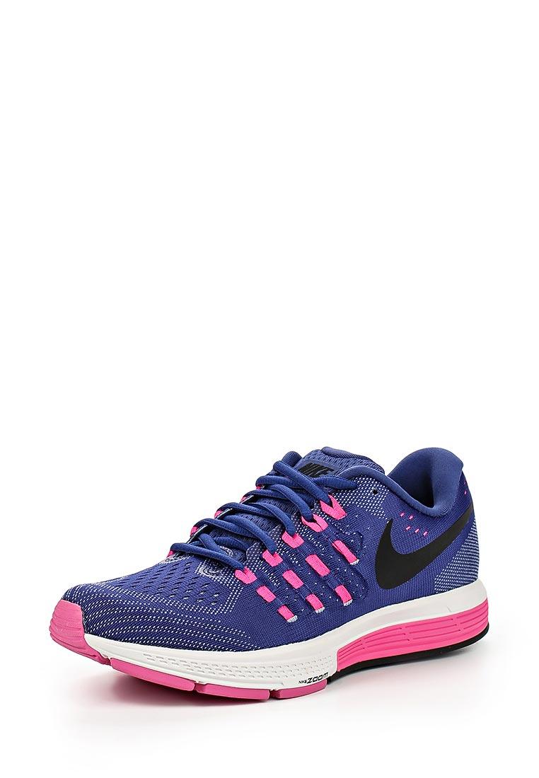 Nike WMNS NIKE AIR ZOOM VOMERO 11 nike nike ni464emfnd33