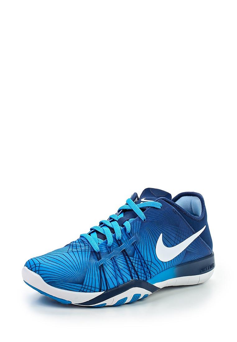 Nike WMNS NIKE FREE TR 6 PRT