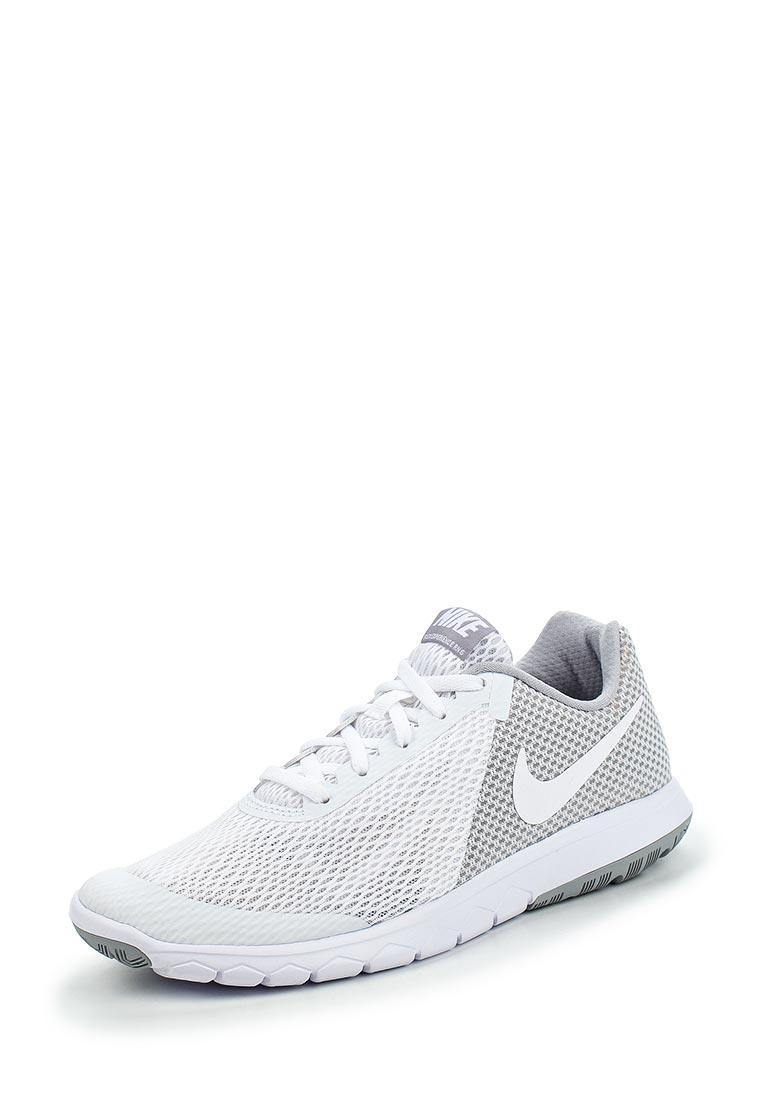 Nike WMNS NIKE FLEX EXPERIENCE RN 6 nike nike ni464emfnd33