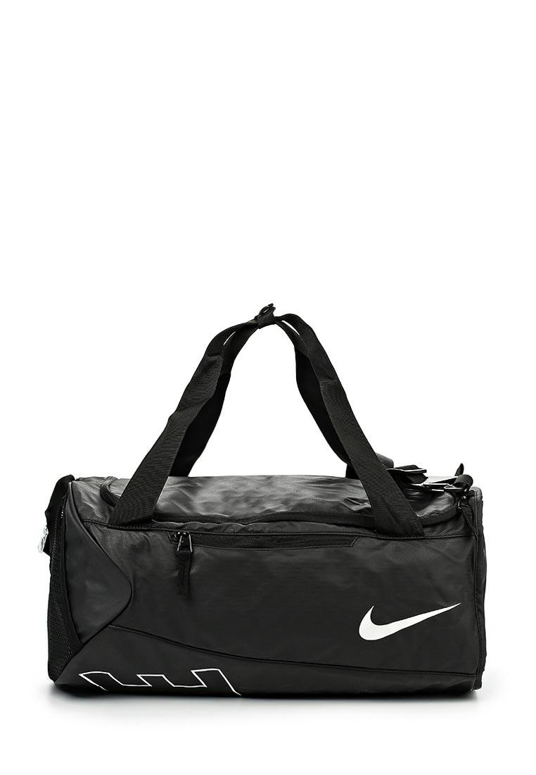 Nike YA NIKE ALPH ADPT CRSSBDY DFFL nike nike ni464emfnd33