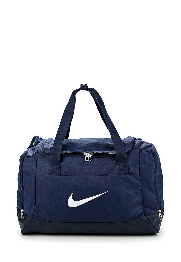 Nike NIKE CLUB TEAM SWOOSH DUFF S