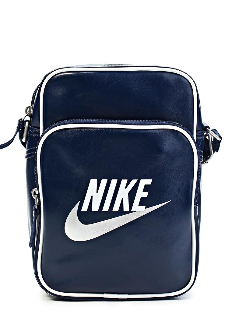 Сумка спортивная Nike - купить.