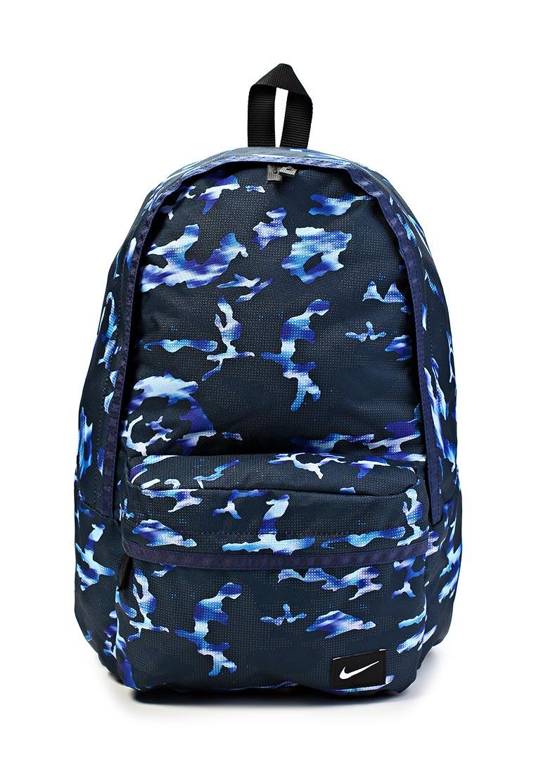 сумки в стиле милитари