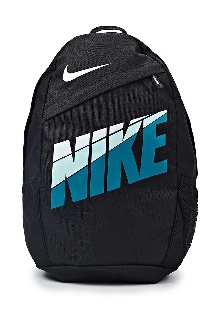 интернет магазин красивых сумок