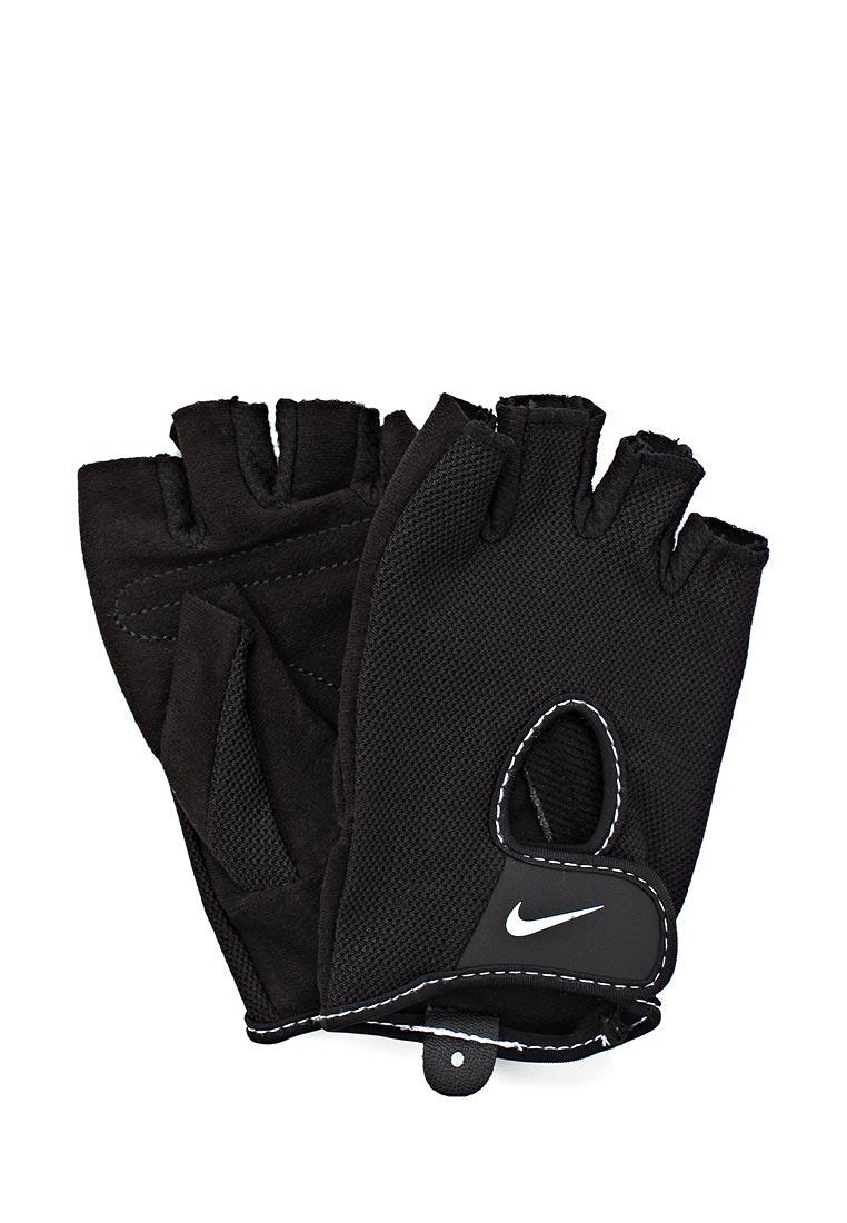 Nike NIKE WMN'S FUNDAMENTAL TRAINING GLOVES II nike nike ni464emfnd33