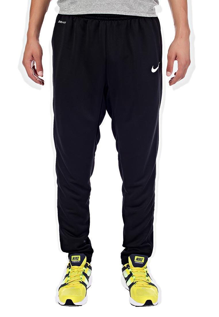 Купить Брюки Nike
