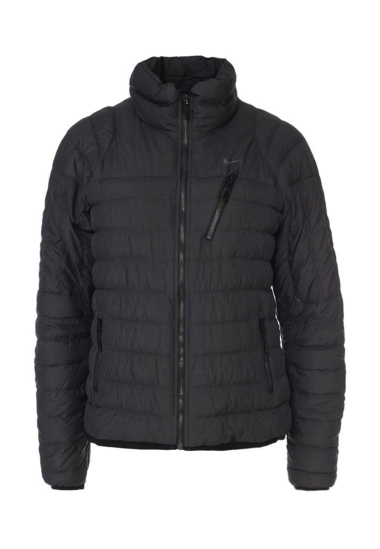 Nike Куртки Женские