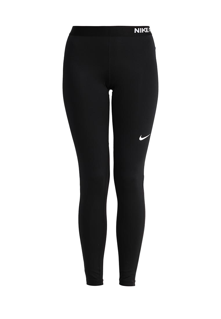 Nike NP CL TIGHT