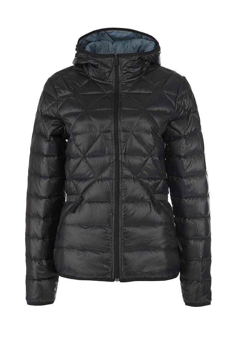 Найк женские куртки Москва