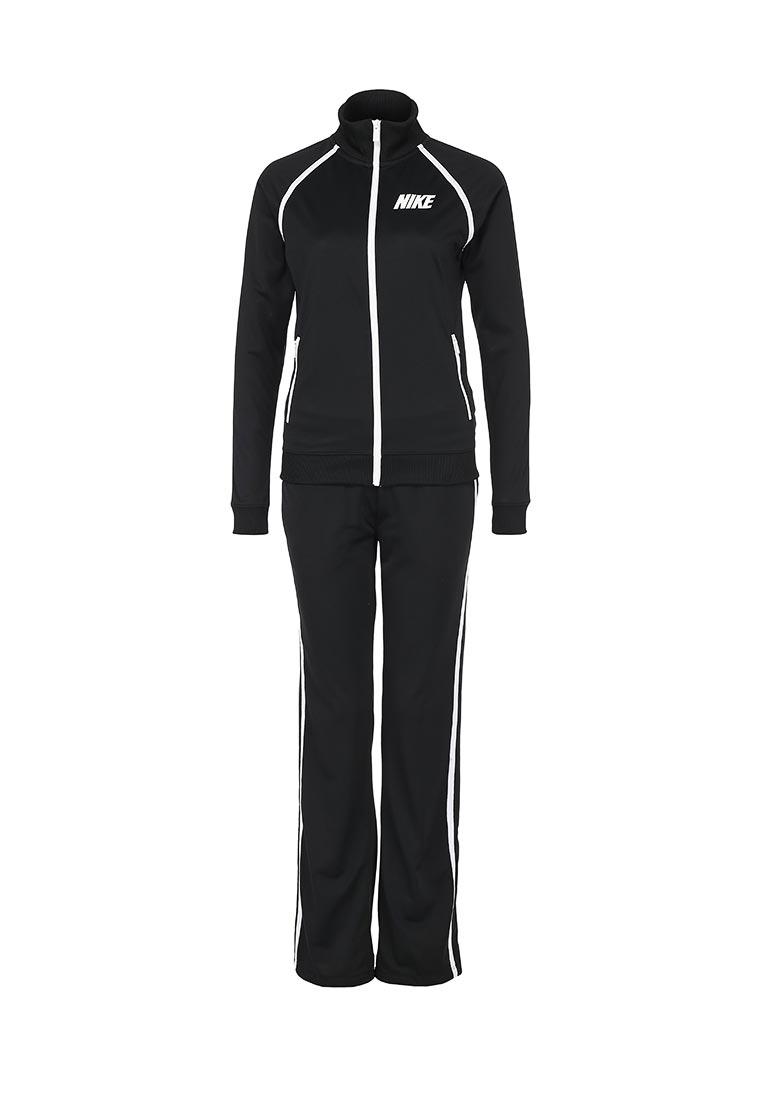 Женская спортивная одежда nike подбор