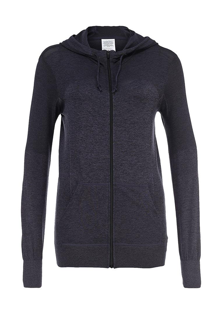 Nike одежда женская доставка