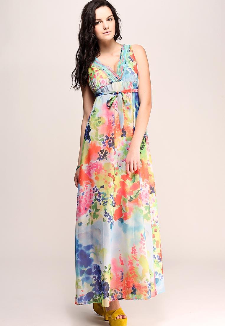 Стильное Платье На Свадьбу Купить