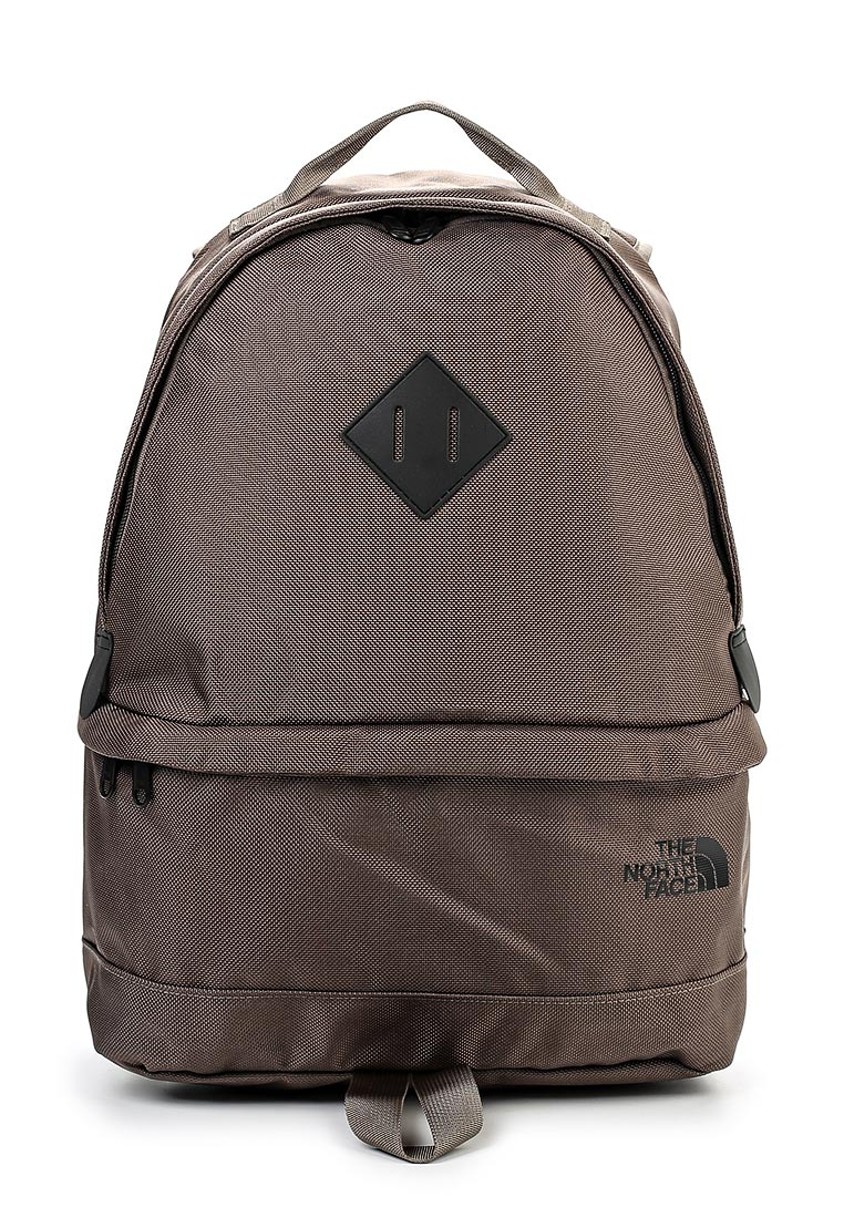 The North Face BACK-TO-BERKELEY  FALCONBN/TNFBLK