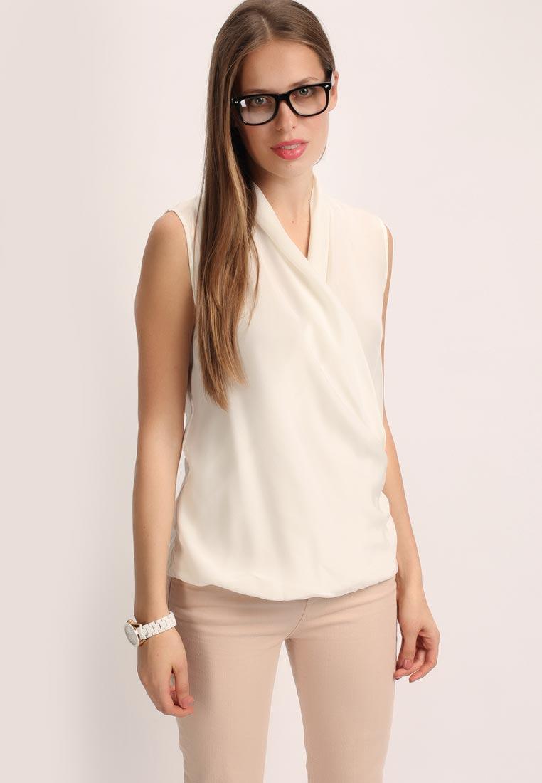 Модные Блузки 2014 Купить В Екатеринбурге