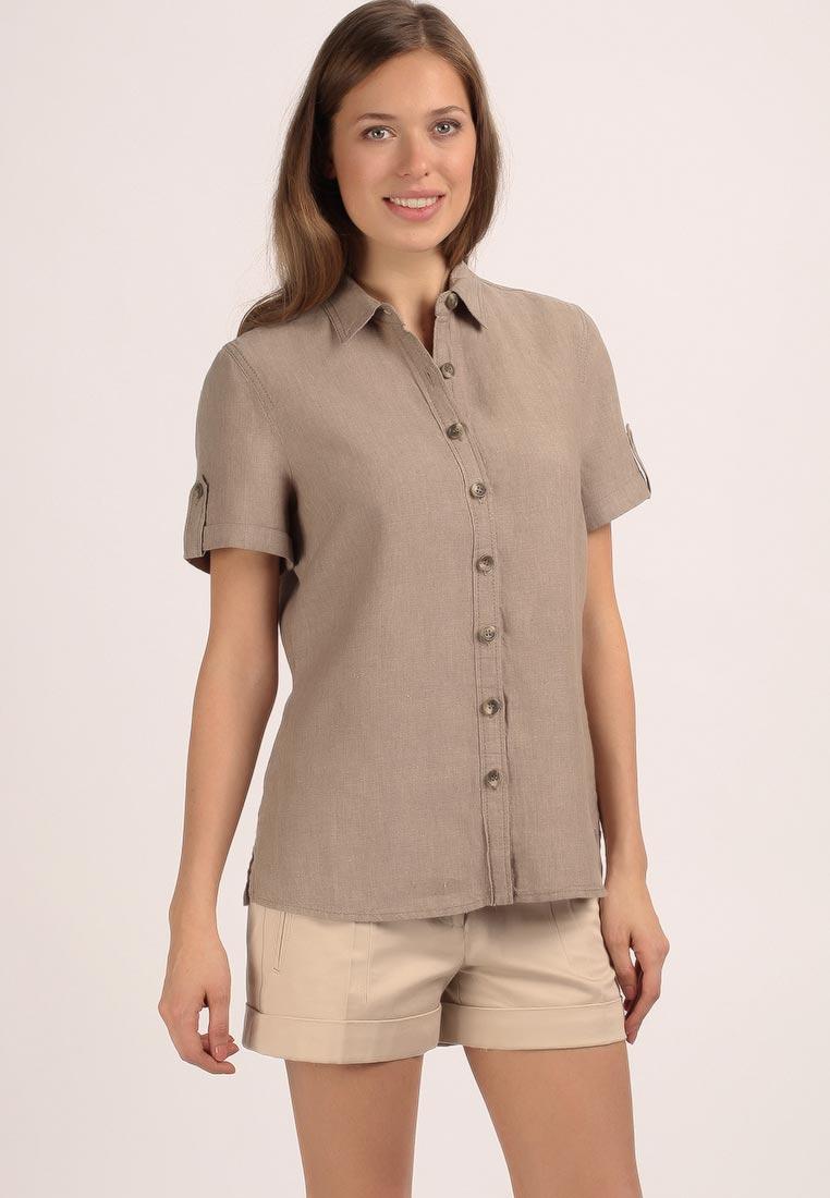 Блузки И Кофточки Для 45 И 50 Летних