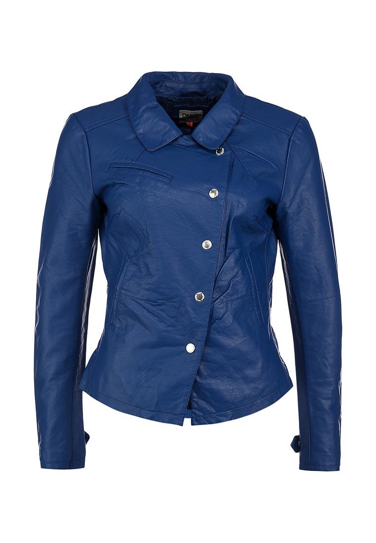 Куртки Весенние 2013
