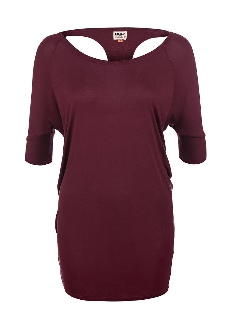 Сайт женской одежды wildberries - Женская