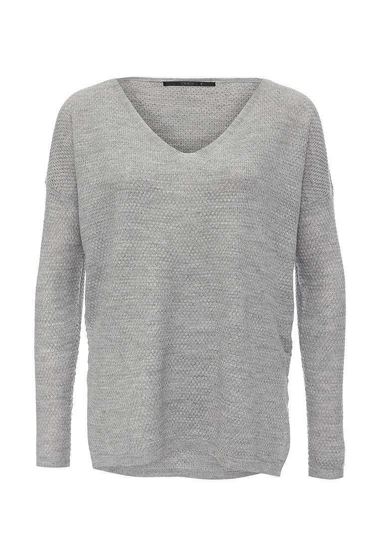 Пуловер Кардиган Свитер Доставка