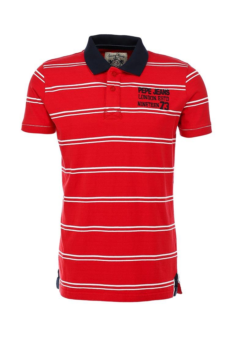 Купить Мужскую Футболку Поло | Прикольные футболки! - photo#17