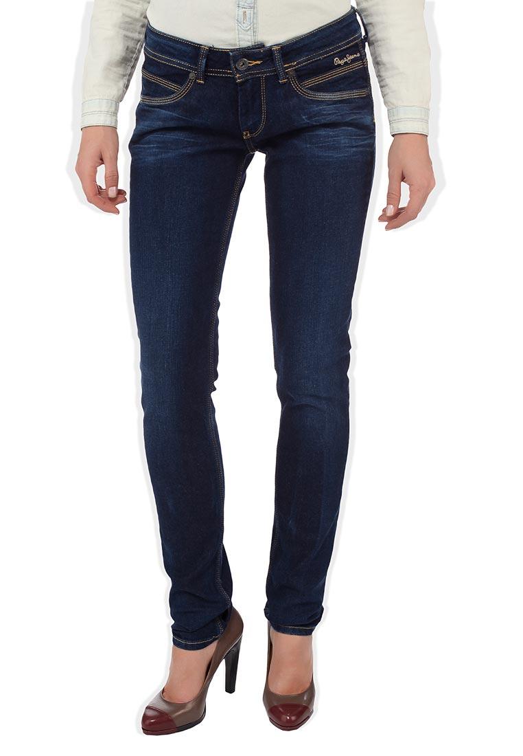 Pepe jeans где купить 10