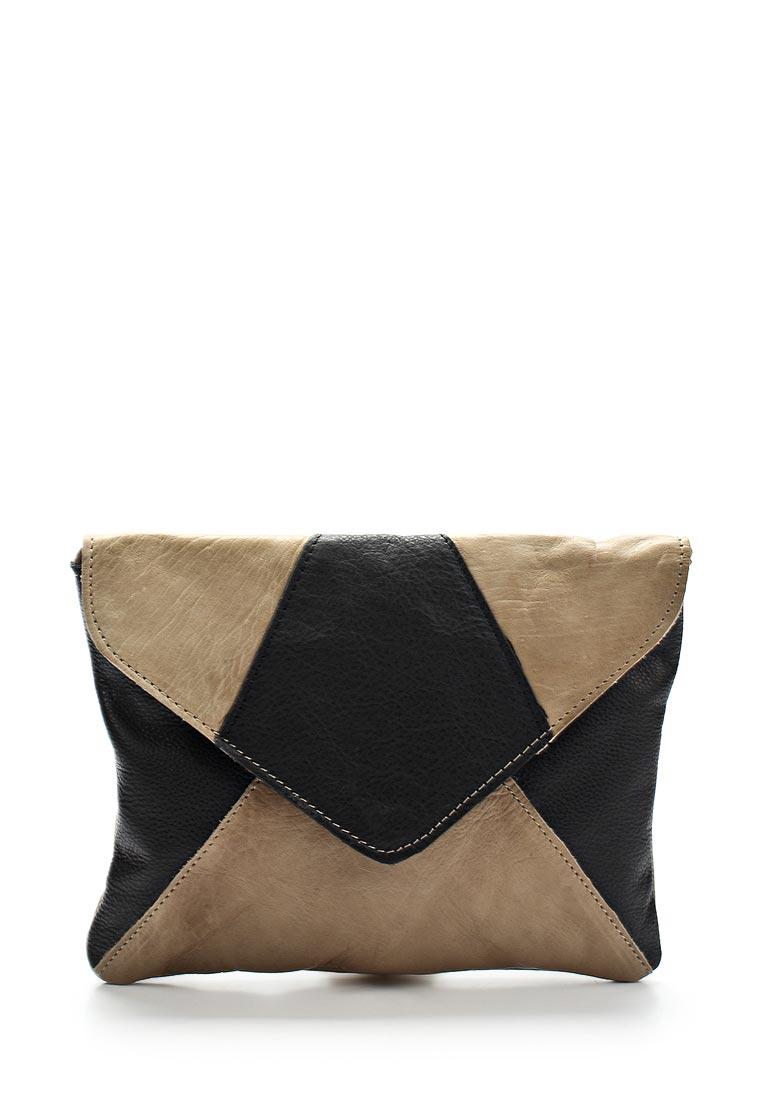 шьем сумки из ткани