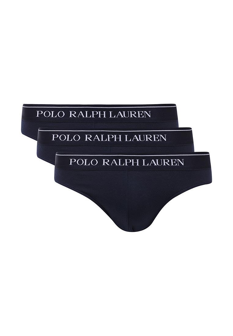Polo Ralph Lauren 250U3BLOB6598B43NA polo ralph lauren infant g16021281638