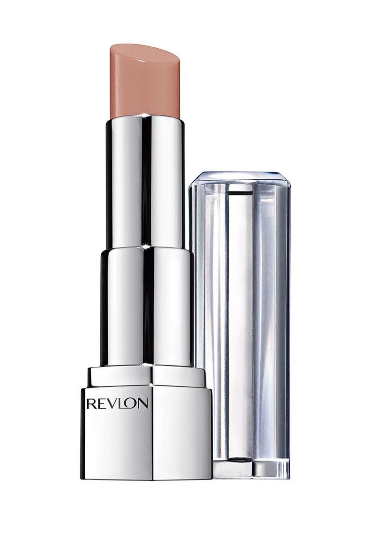 Revlon Ultra Hd Lipstick Camilla 885