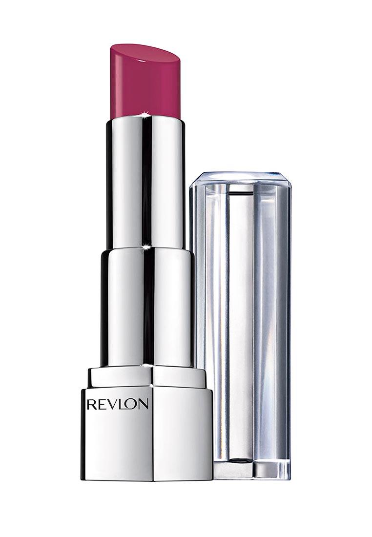 Revlon Ultra Hd Lipstick Iris 850