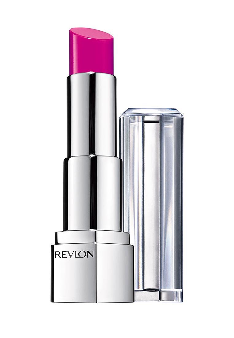 Revlon Ultra Hd Lipstick Orchid 810