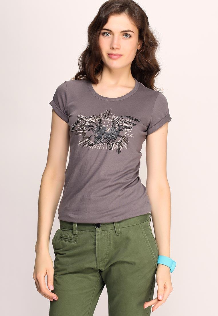 Купить футболку хк ска / Интернет - магазин doma6x6.ru - photo#16