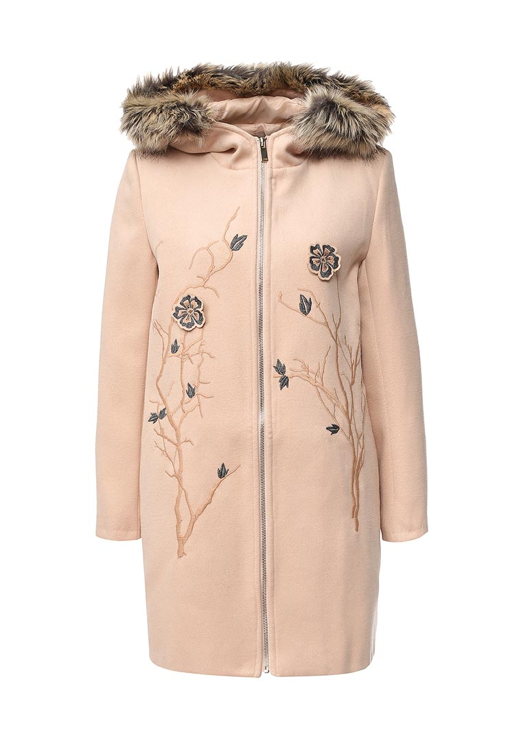 Зима Женская Одежда С Доставкой