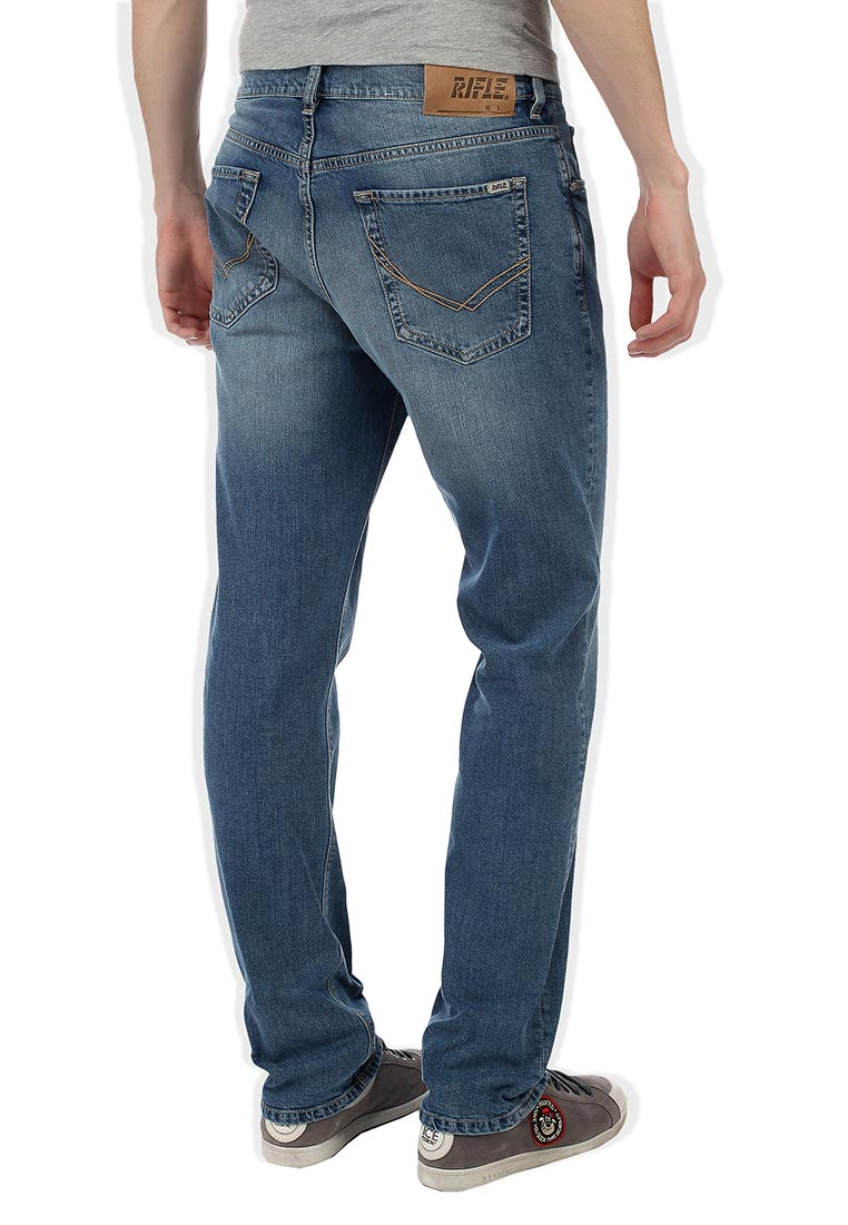 лана дел рей блю джинс на звонок