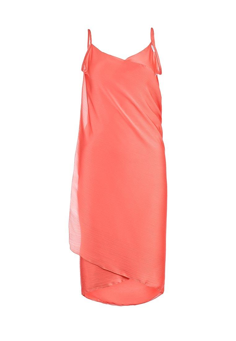 Платье Sareo