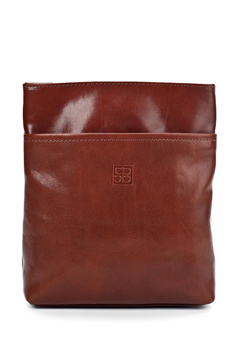 Sergio Belotti 9551 барсетка мужская sergio belotti цвет коричневый 8840