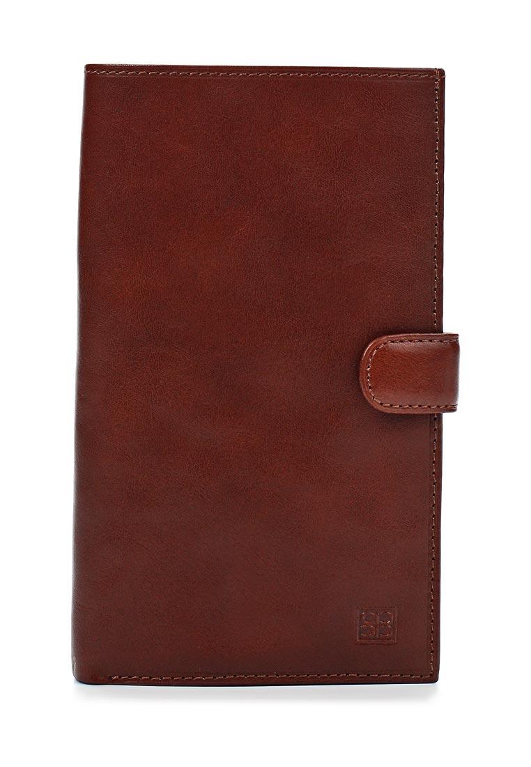 Sergio Belotti 1463 барсетка мужская sergio belotti цвет коричневый 8840