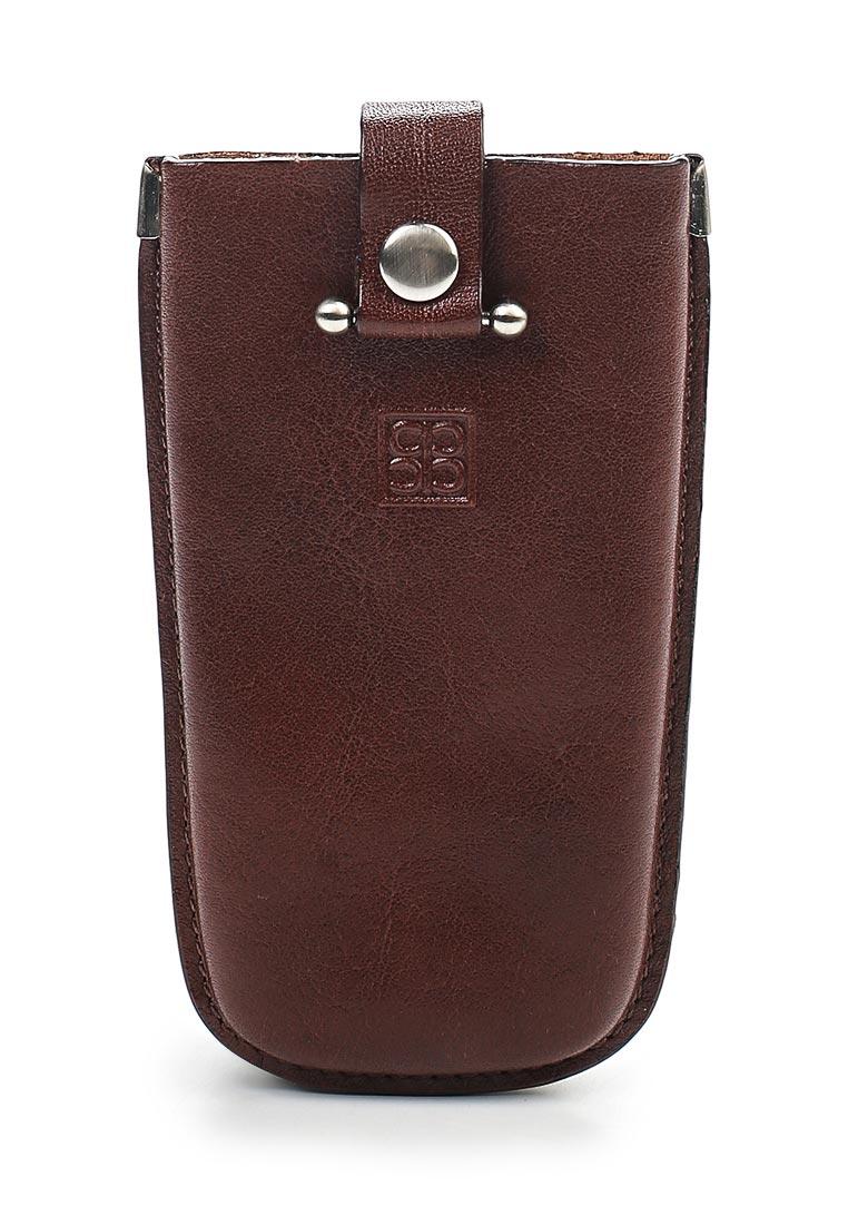 Sergio Belotti 1640 барсетка мужская sergio belotti цвет коричневый 8840